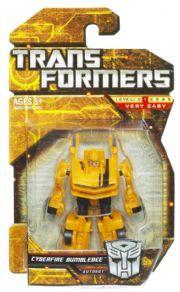Transformers figurina Legend asortata