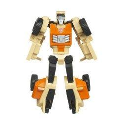 Transformers figurina Scout asortata