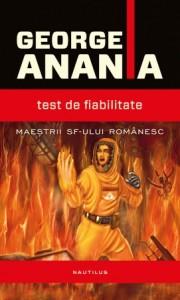 TEST DE FIABILITATE