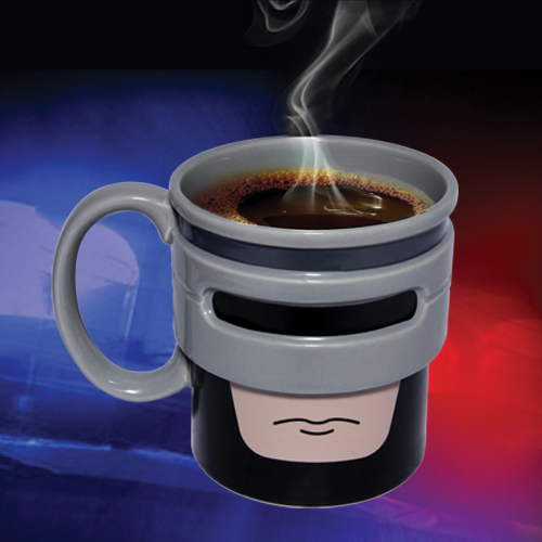Cana Robo Cup
