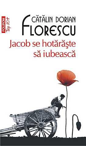 JACOB SE HOTARASTE SA IUBEASCA TOP 10