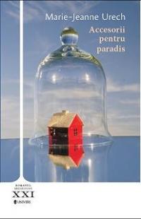 ACCESORII PENTRU PARADIS