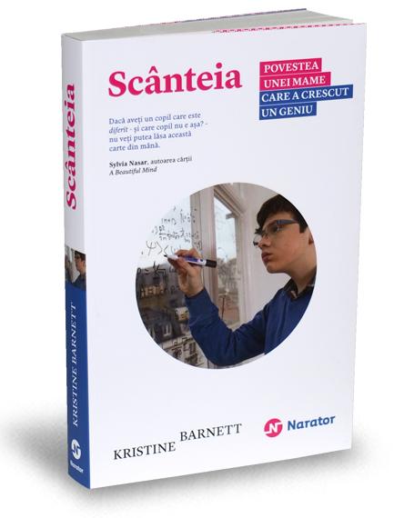 SCANTEIA