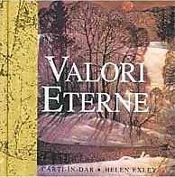 VALORI ETERNE