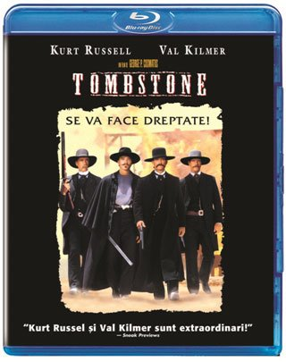 BD: TOMBSTONE