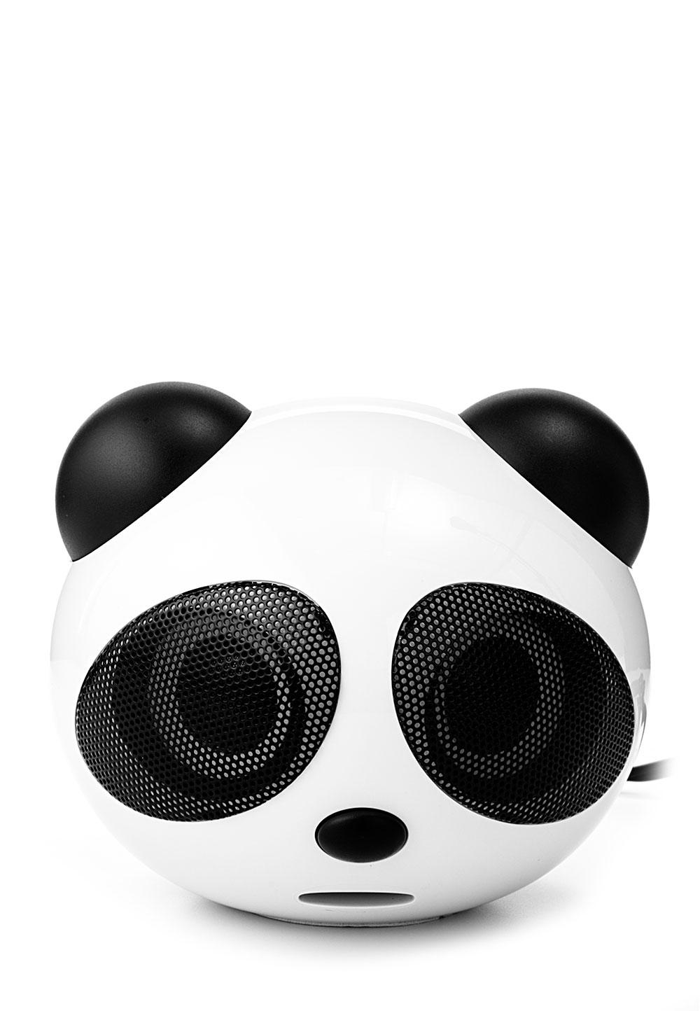 BOXA PANDA - STZ