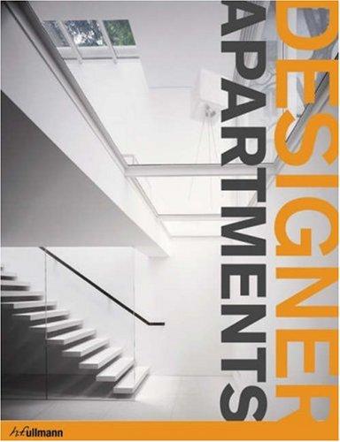 Designer Apartments, Julio Fajardo