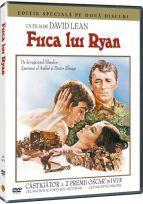FIICA LUI RYAN SP.ED