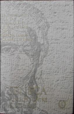 SCRISORI CATRE LUCILIUS VOLUMUL 2