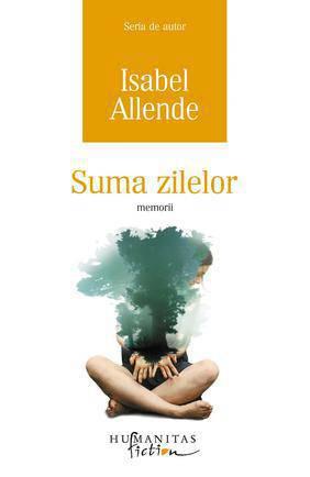 SUMA ZILELOR EDITIA 2