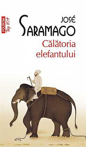 CALATORIA ELEFANTULUI TOP 10
