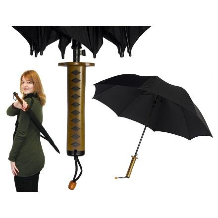 Umbrela Ninja
