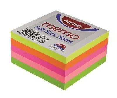 Cub notite adez.Noki,76x76,neon,400f