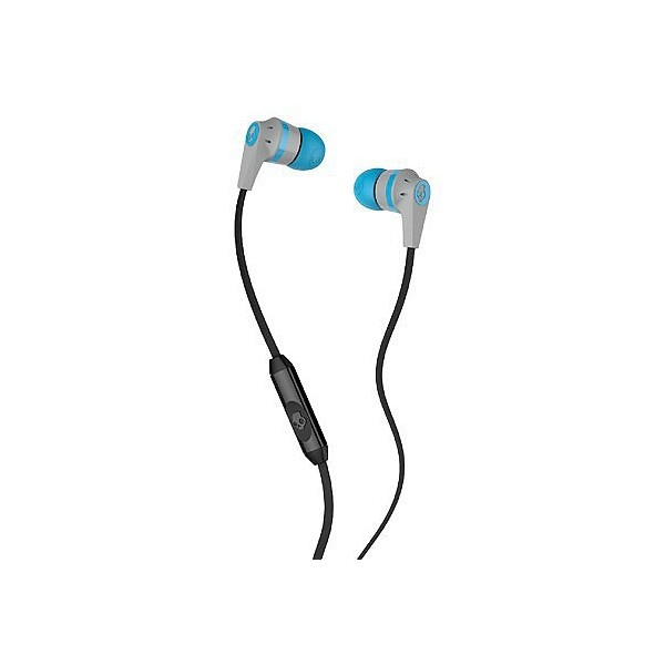 Casti Skullcandy Ink'd Target Smu Color Way