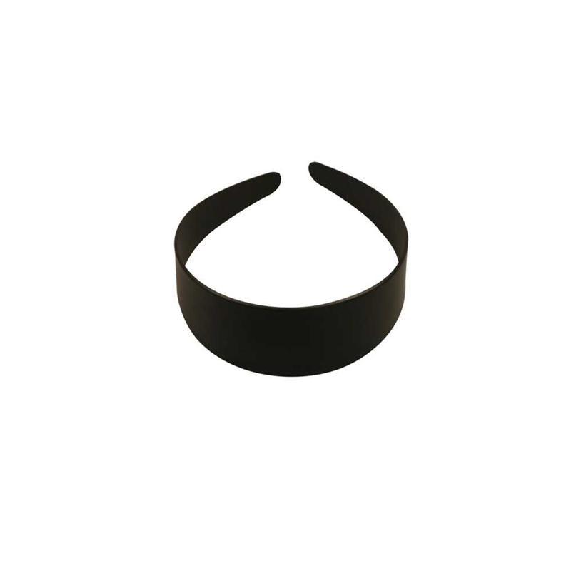 Bentita par,48mm,negru