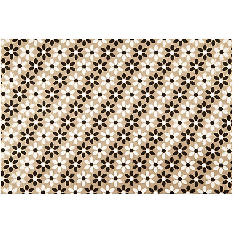 Hartie manuala 38x56,110g,rola,21246