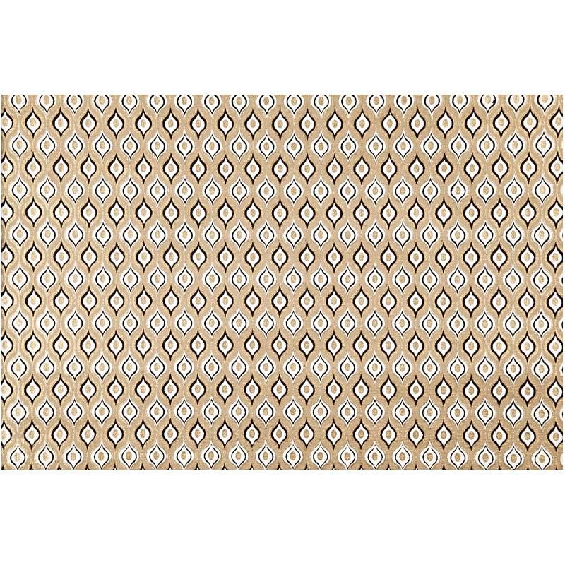 Hartie manuala 38x56,110g,rola,21248