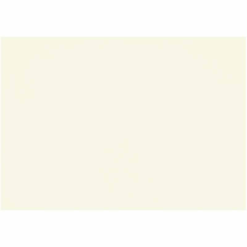 Carton A4,180g,20buc/set,ivory