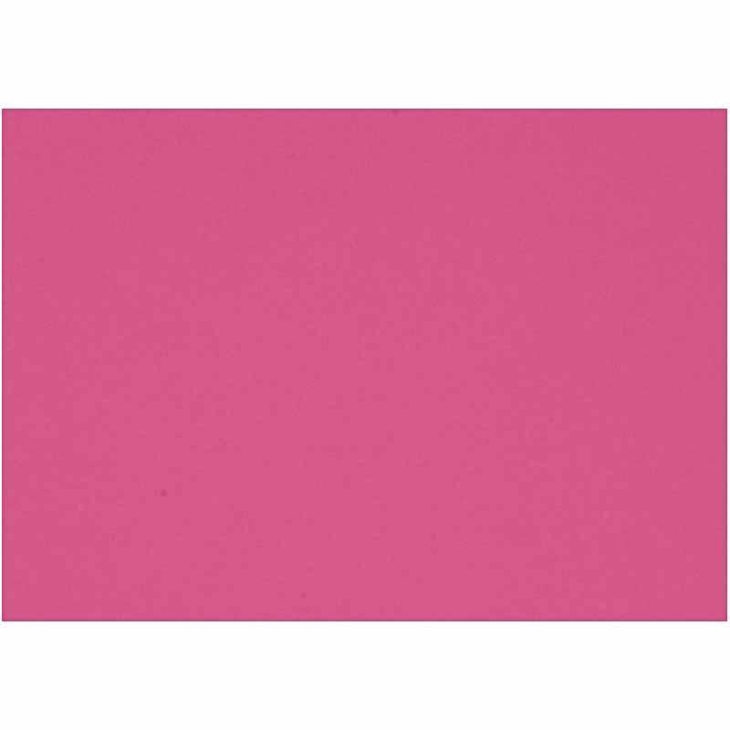 Carton A4,180g,20buc/set,roz