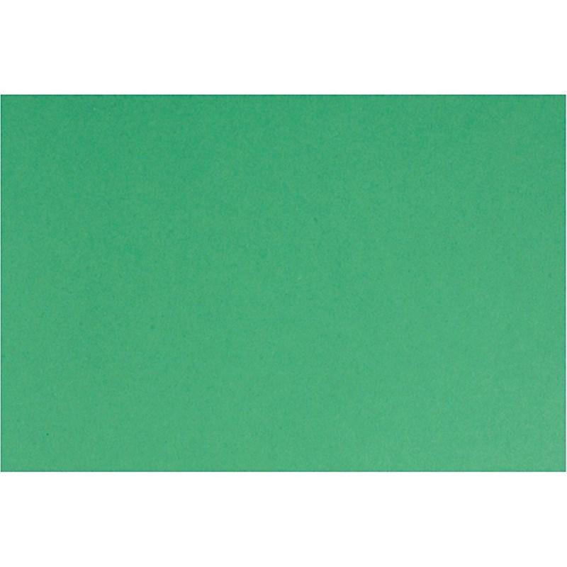 Carton A4,180g,20buc/set,verde