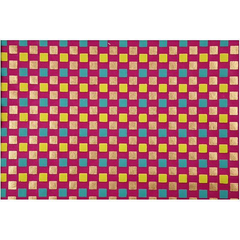 Hartie manuala 38x56,110g,rola,21258
