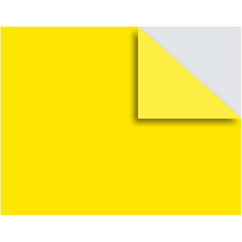 Carton A4,250g,10coli/set,galben