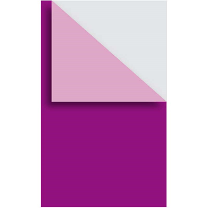 Carton A4,250g,10coli/set,violet