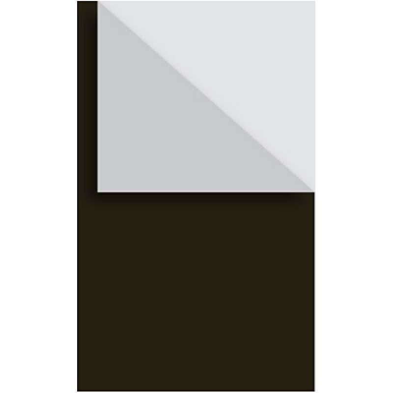 Carton A4,250g,10coli/set,negru