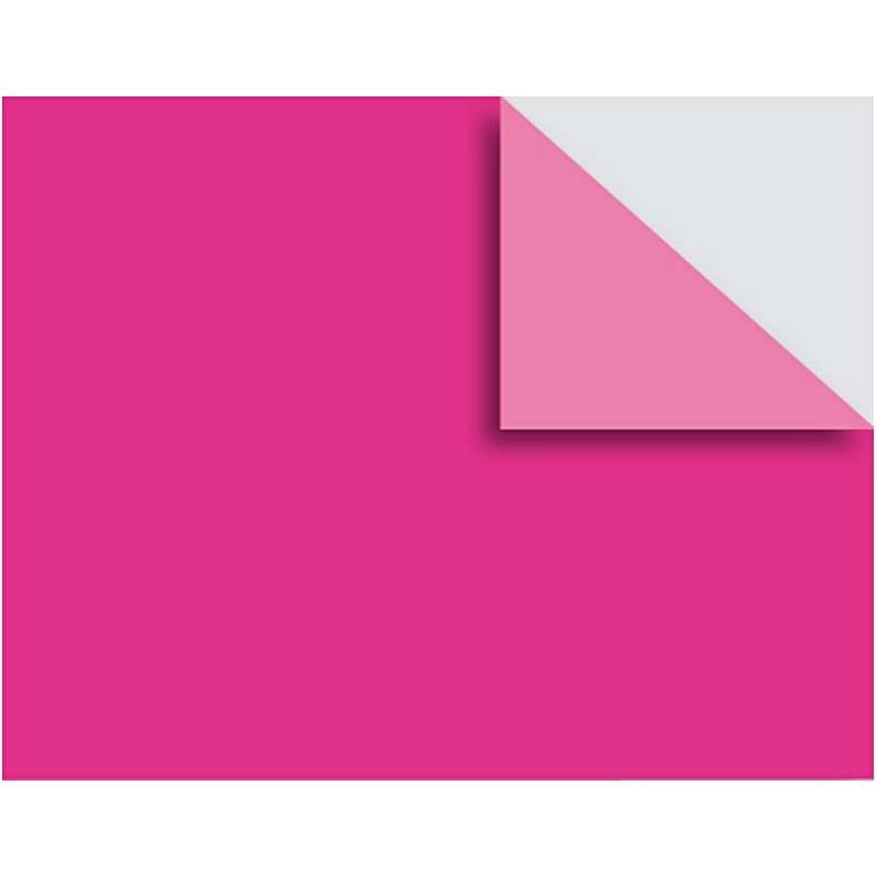Carton A4,250g,10coli/set,roz