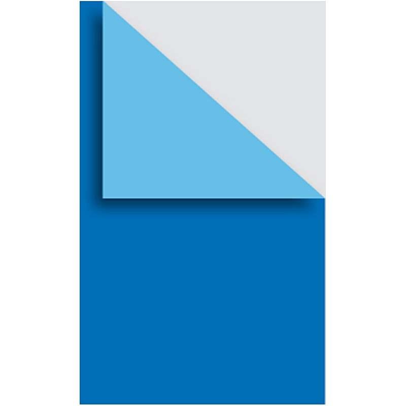Carton A4,250g,10coli/set,bleumarin
