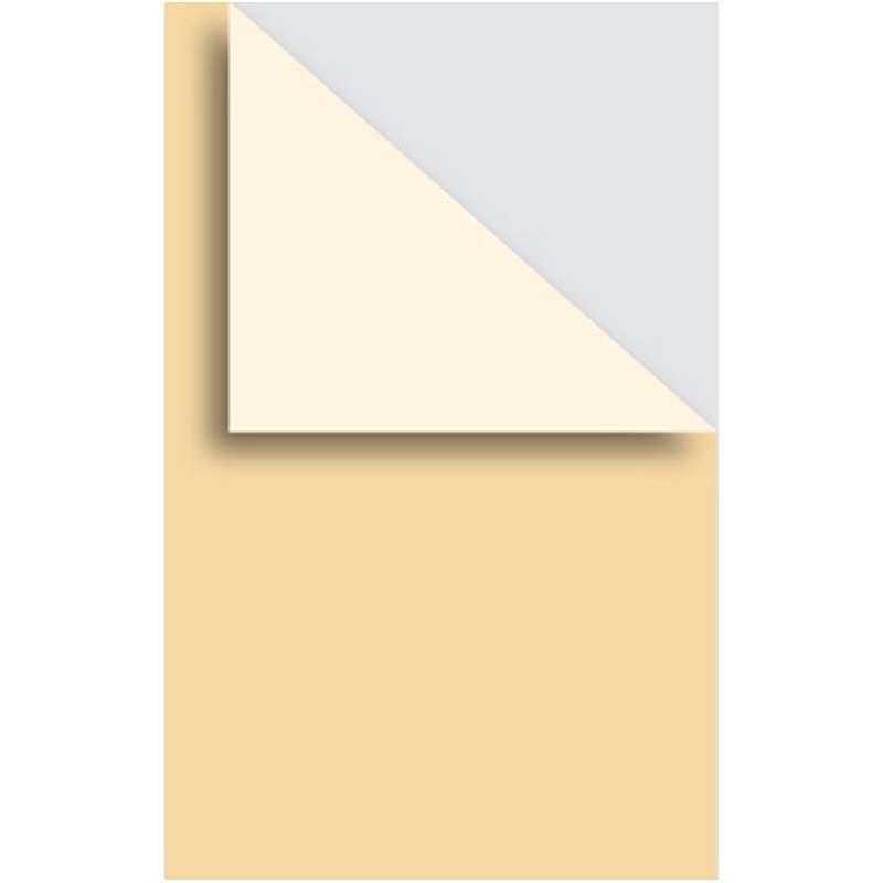 Carton A4,250g,10coli/set,bej