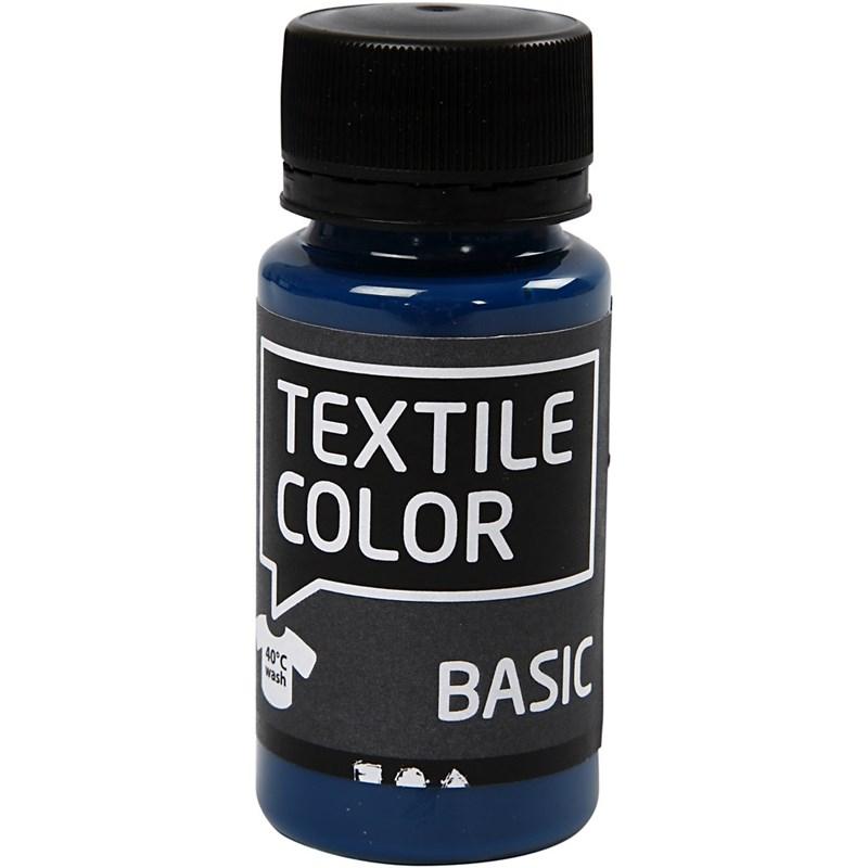 Culori pt tesaturi deschise,50ml,turquoise