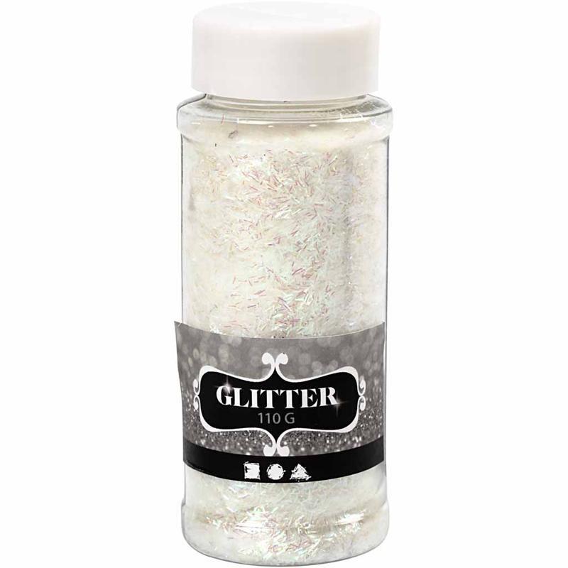 Glitter,110g,cristal