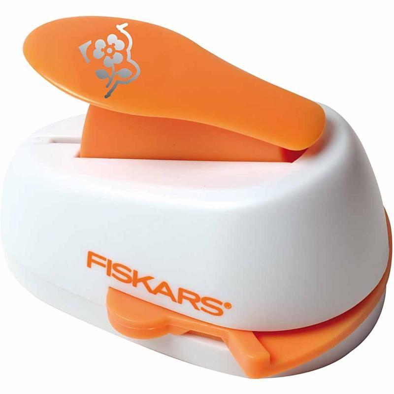 Perforator pt colt Fiskars,25mm,5478