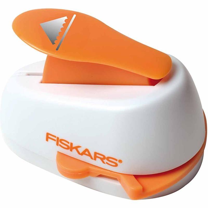 Perforator pt colt Fiskars,25mm,5477