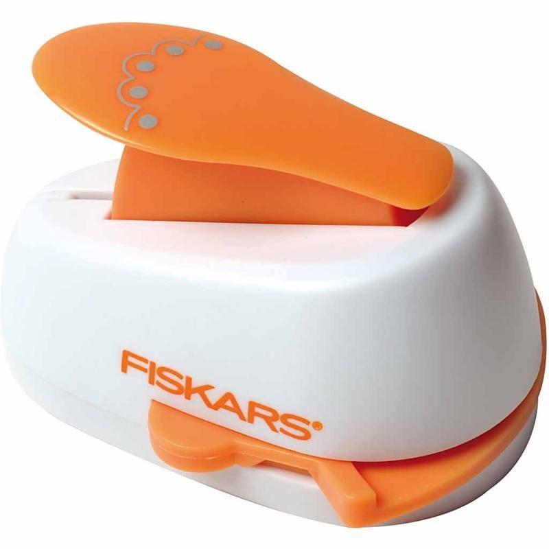Perforator pt colt Fiskars,25mm,5486
