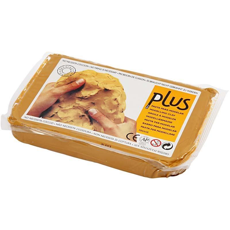 Pasta autointarire,1kg,cury