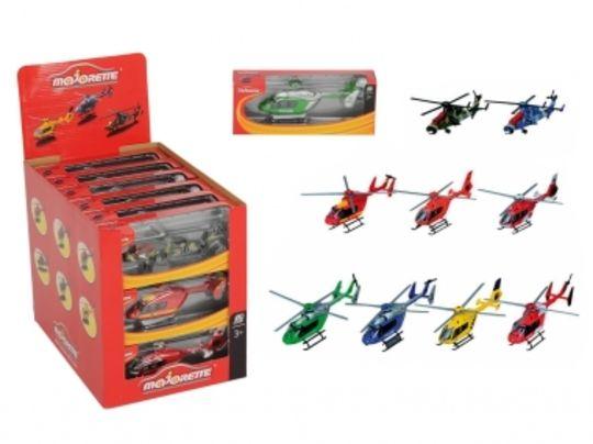 Elicopter Aero Club