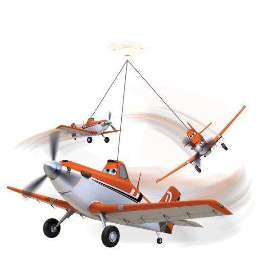 Avion planes sustenabil