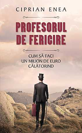 PROFESORUL DE FERICIRE