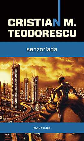 SENZORIADA
