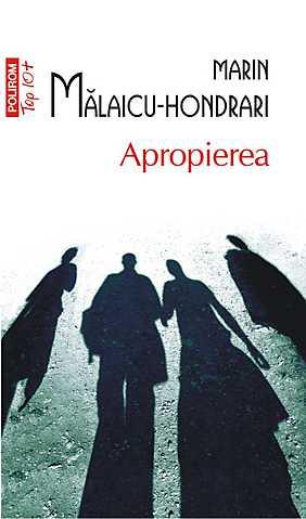APROPIEREA TOP 10