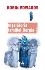INSELATORIA FAMILIEI BO RGIA