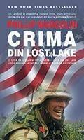 CRIMA DIN LOST LAKE .