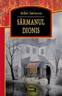 SARMANUL DIONIS .