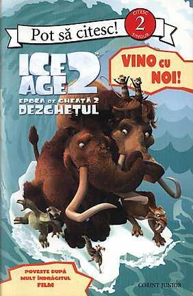 ICE IGE 2-VINO CU NOI! .