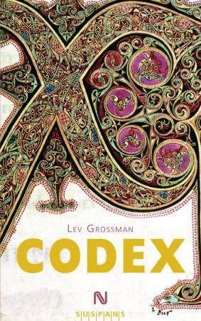 CODEX .