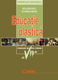 MANUAL CLS VII - ED. PL STICA