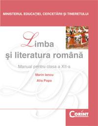 MANUAL LIMBA ROMANA CLS VII