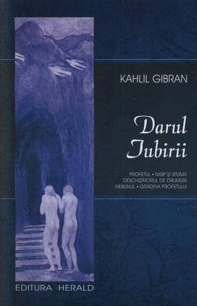 DARUL IUBIRII